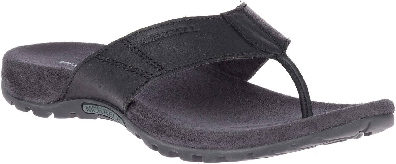 real quality fashion styles cheap sale Merrell Men's Sandspur Post