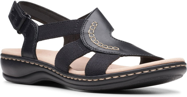 1dd3840f8fa Clarks Women s Leisa Joy - FREE Shipping   FREE Returns - Women s Sandals