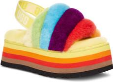 Pride Rainbow Combo
