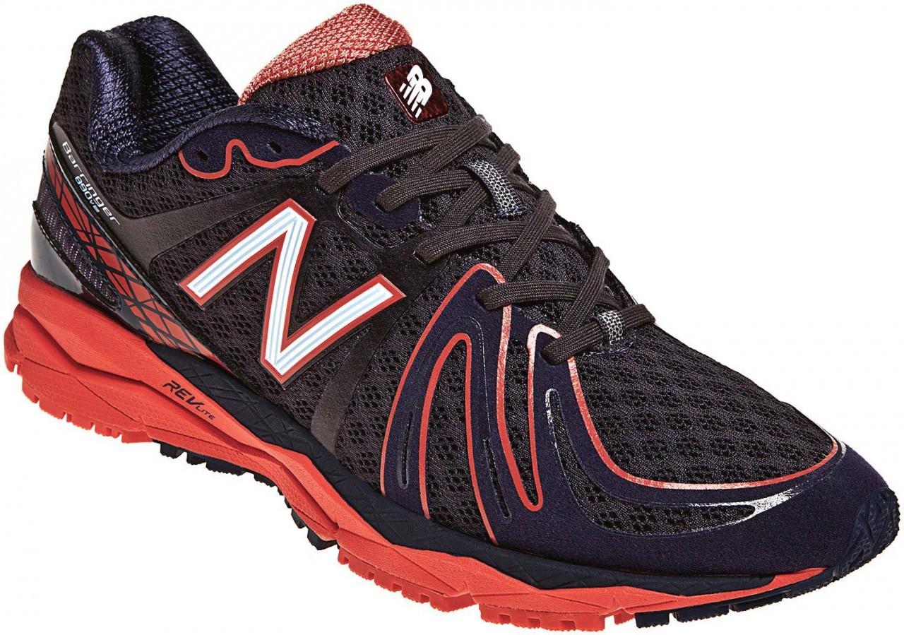 super popular 7775e e41ef Running Shoes  New Balance Women u0027s 890v2 (Available in Multiple