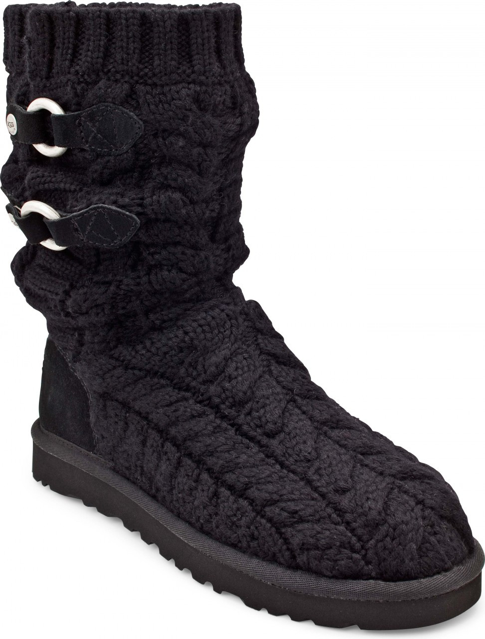 05212b25e57 Ugg Australia Womens Tularosa Route Cable Boots - cheap watches mgc ...