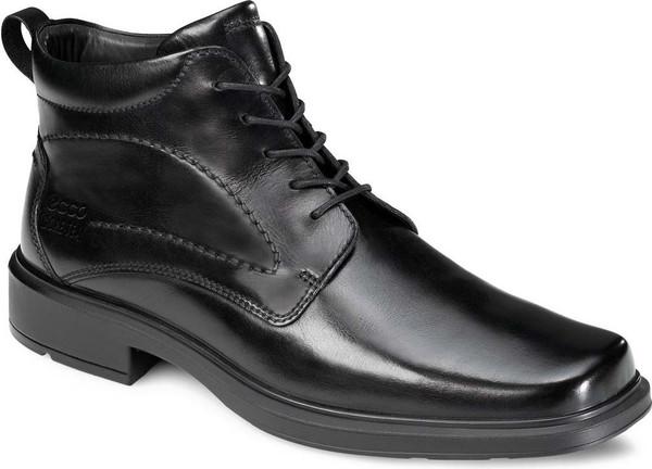 Ecco Shoe Store Near Me