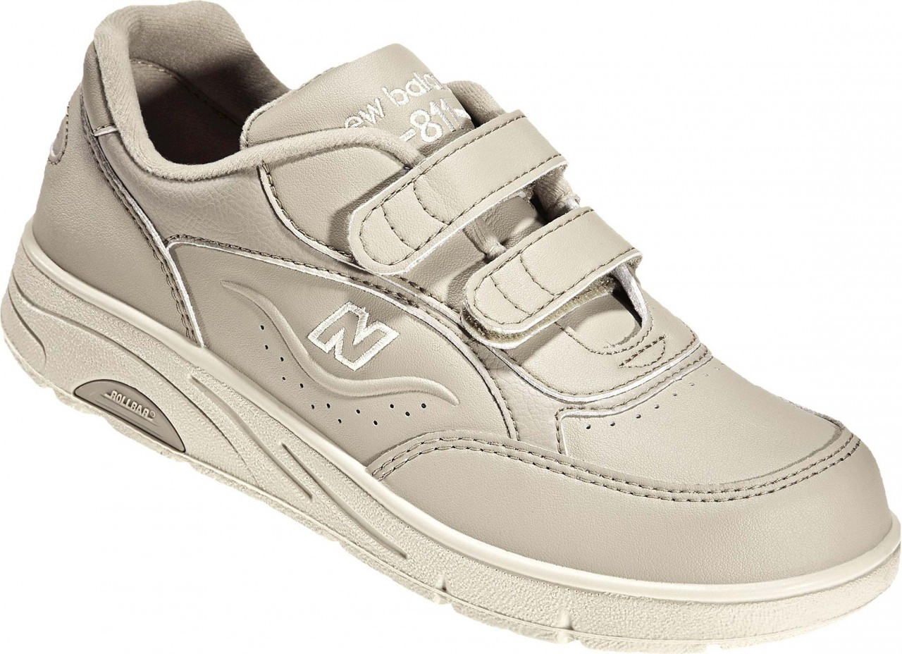 new balance classic womens shoes new