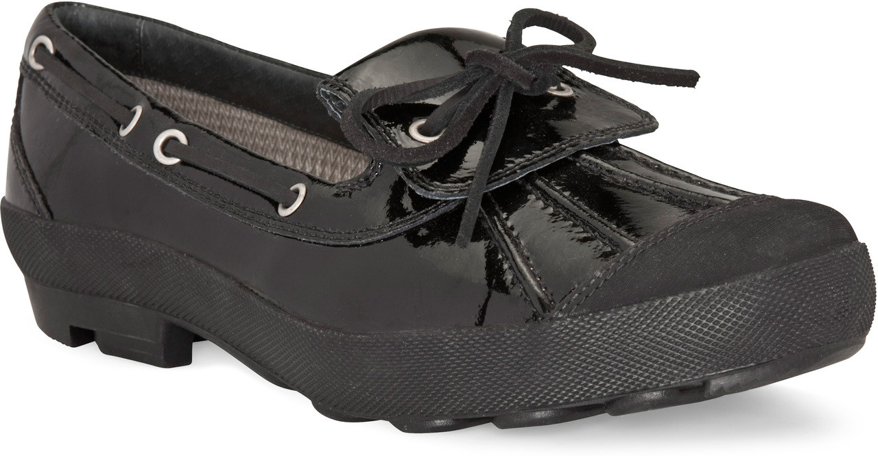 UGG® Ashdale Black Womens | UGG® | Shoes, Duck shoes, Uggs