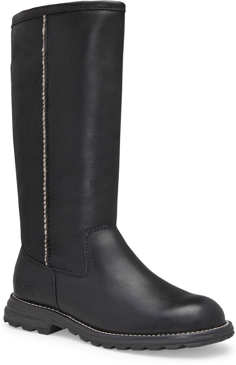 5484c9bd056 UGG Australia Women's Brooks Tall (Available in Multiple Colors)