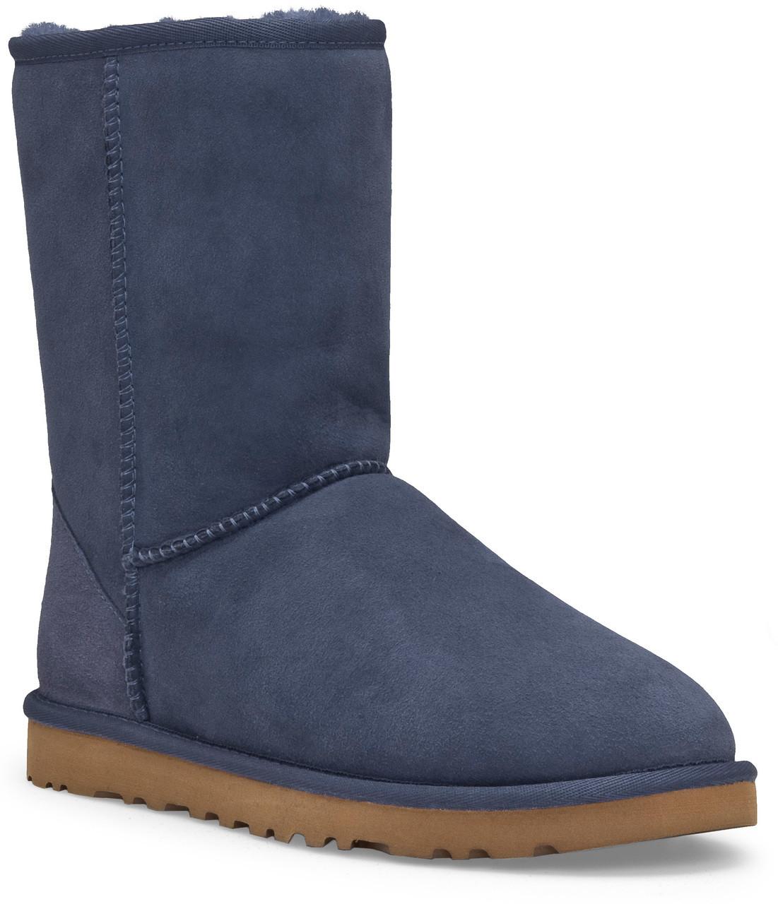 ugg women s classic short free shipping free returns ugg rh englinsfinefootwear com