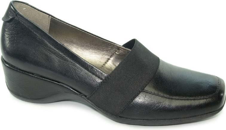 Naturalizer Comfortable Dress Shoes