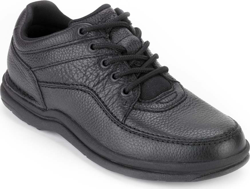trotter shoes on sale