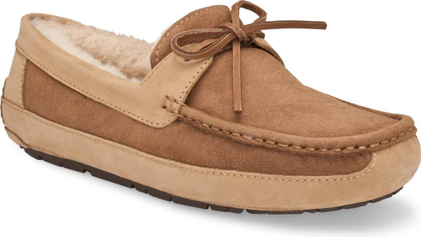 26a14a2026e UGG Australia Men's Byron (Available in Multiple Colors)