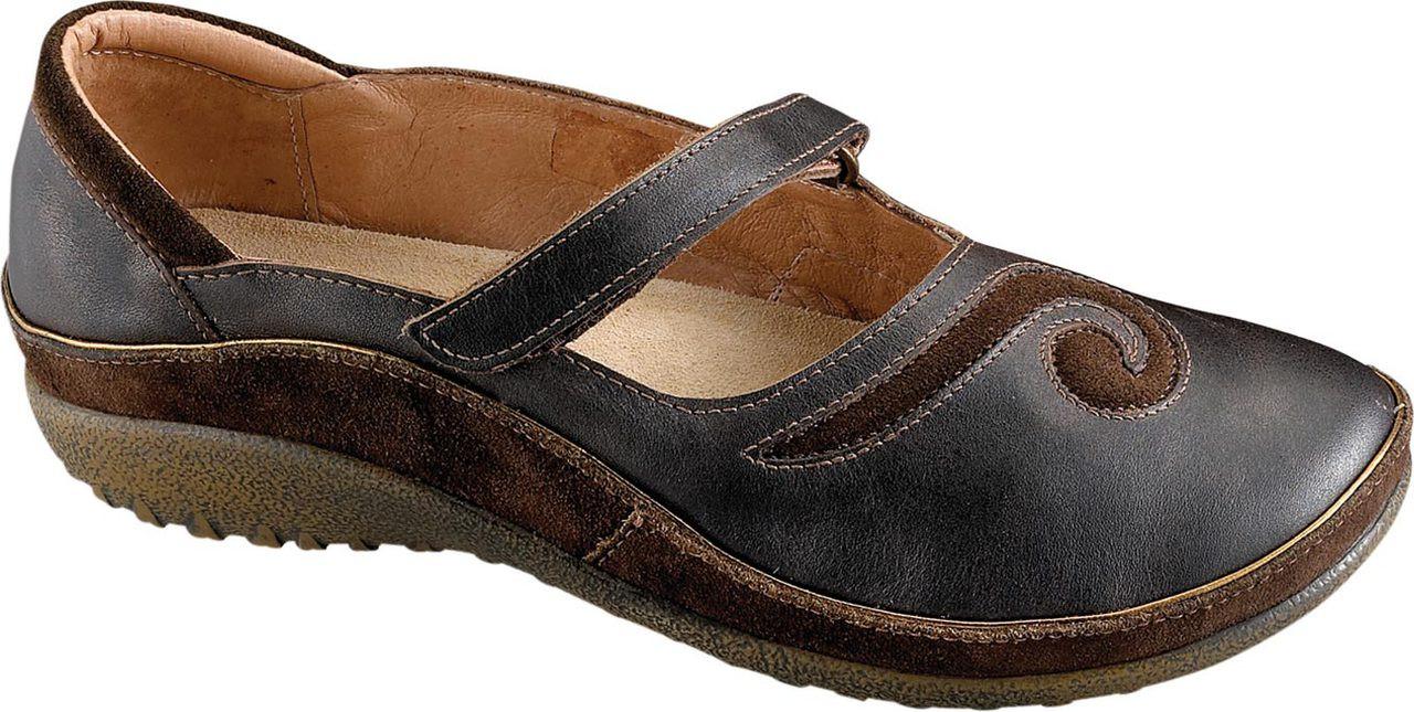 0d0c7c9a8420 Naot Matai - FREE Shipping   FREE Returns - Mary Jane Shoes