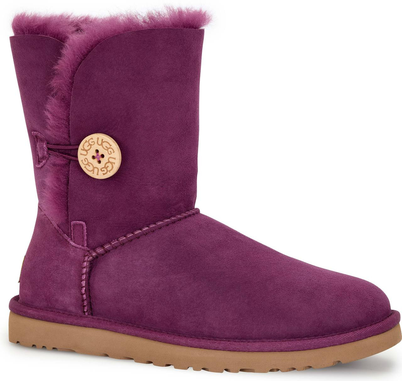 aster ugg boots