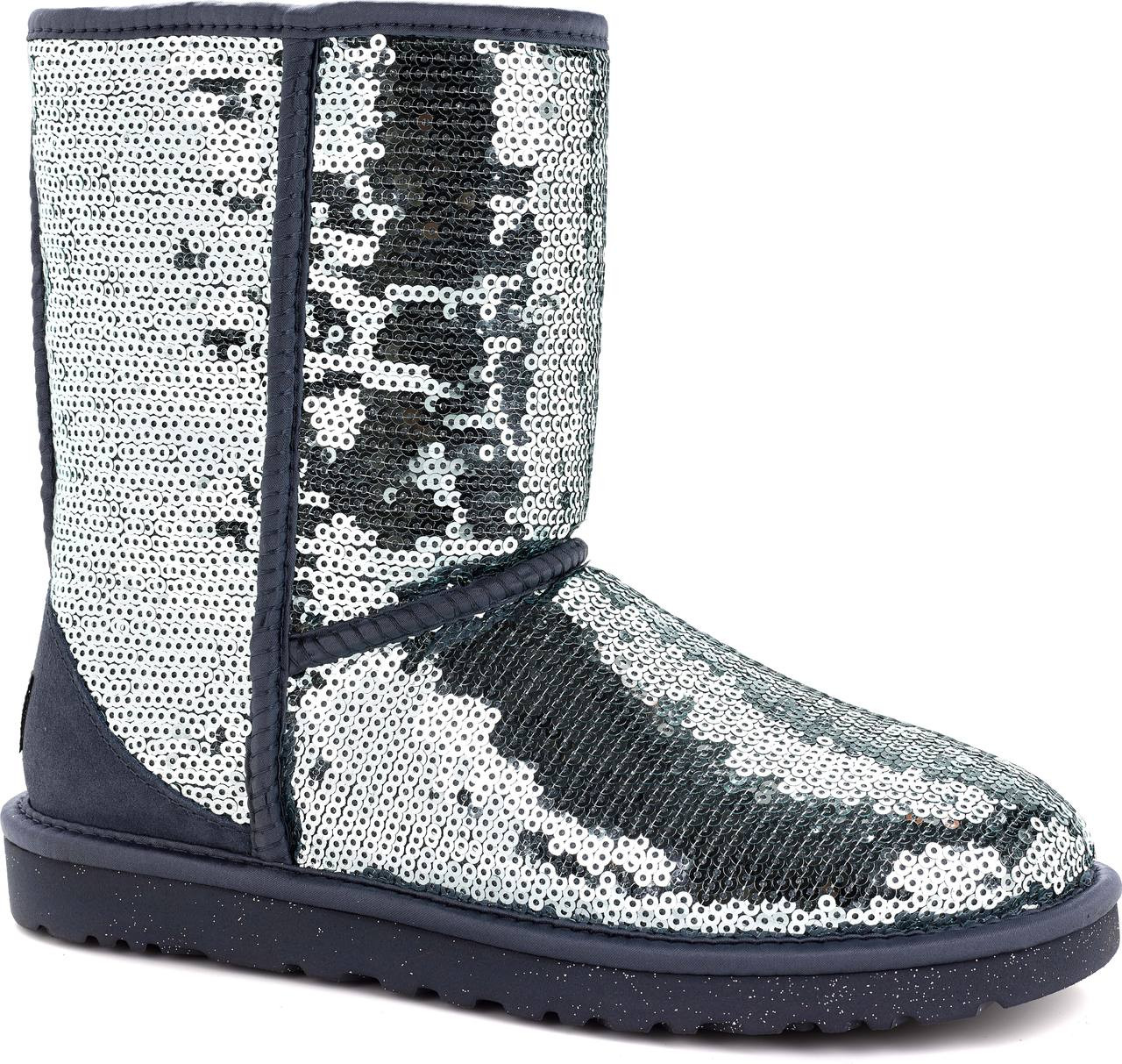 uggs sparkle boots for women nz