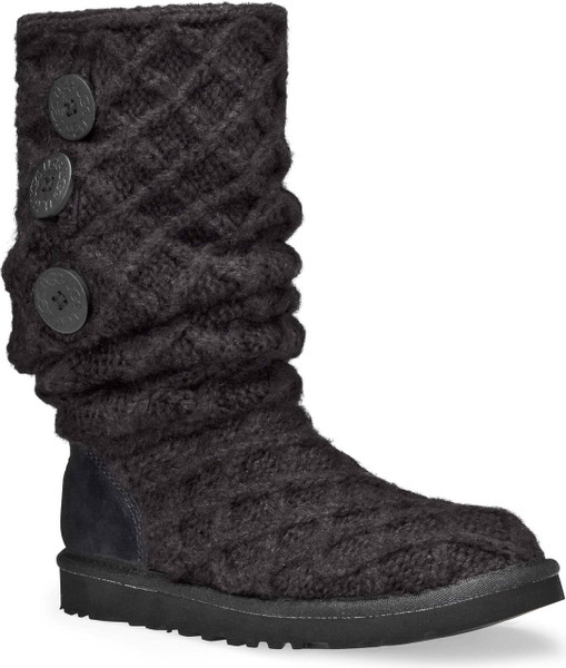 2786bdc37cd UGG Australia Women's Lattice Cardy (Available in Multiple Colors)
