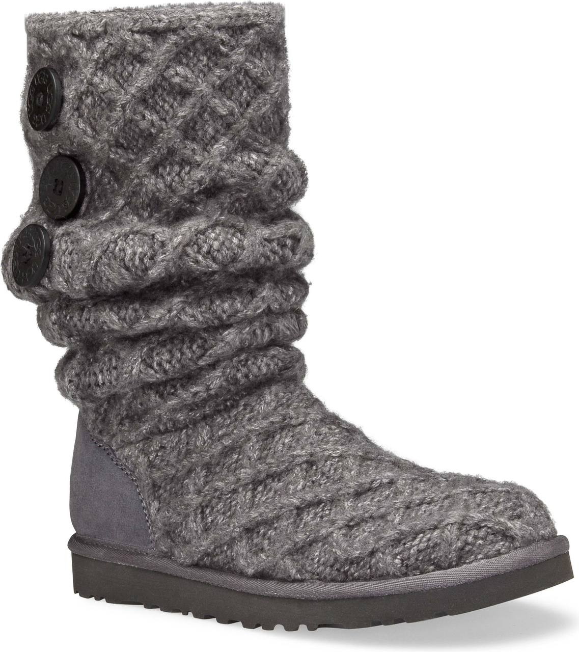 26693fa160b3 UGG Australia Women s Lattice Cardy - FREE Shipping   FREE Returns ...