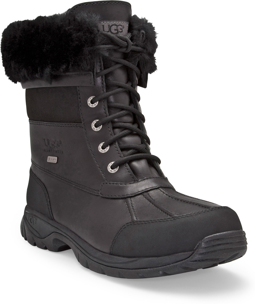 496dea89ffc UGG Men's Butte