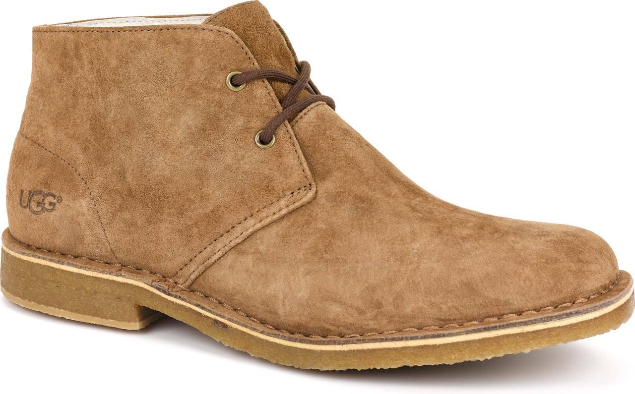 mens ugg desert boots