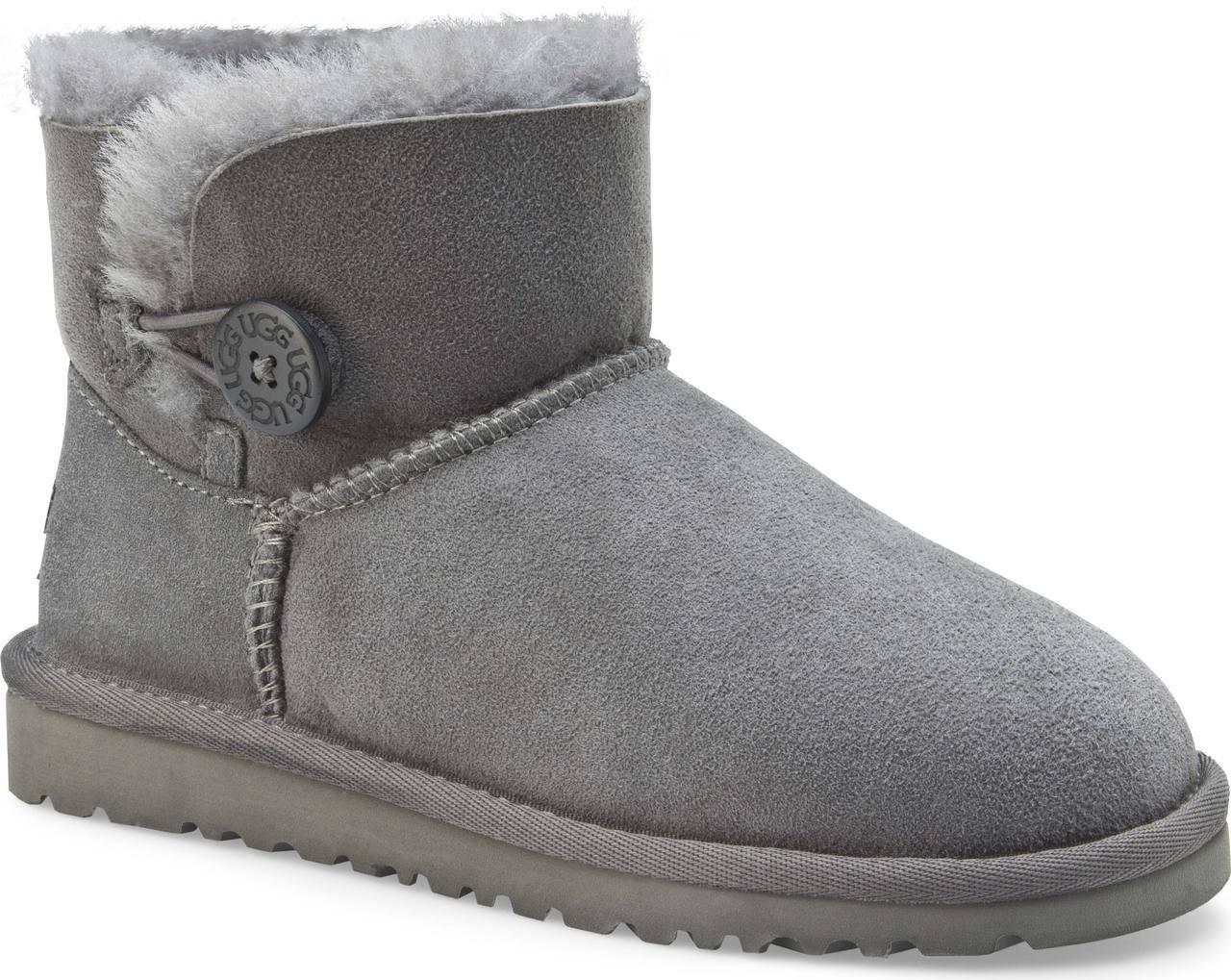 clearance ugg mini bailey button bling womens boots jobs 4ad9c 3ae08 rh alannacaldas com