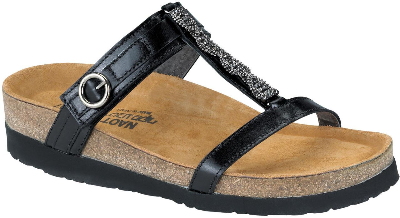 14aee129e3d9 Naot Malibu - FREE Shipping   FREE Returns - Ornamented Sandals ...