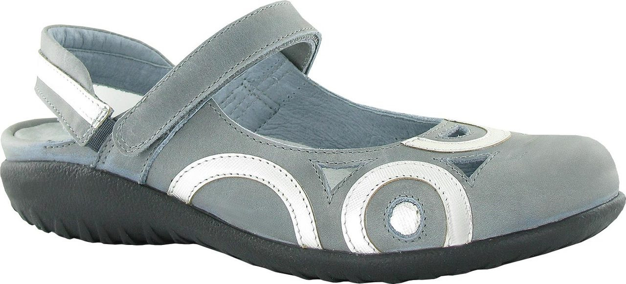 d8494eeb26fe Naot Rongo - FREE Shipping   FREE Returns - Women s Sandals