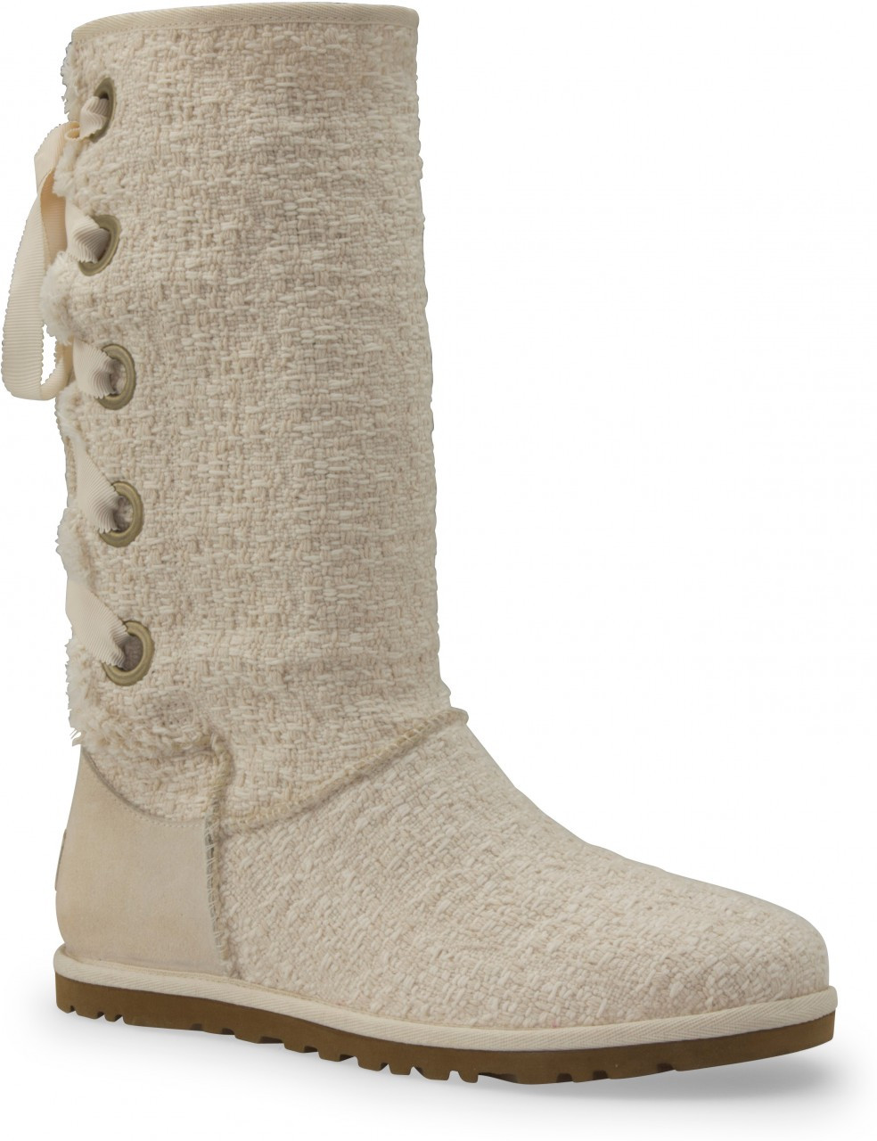 2f49839e53f Ugg Heirloom Lace Up Boots Cheap - cheap watches mgc-gas.com