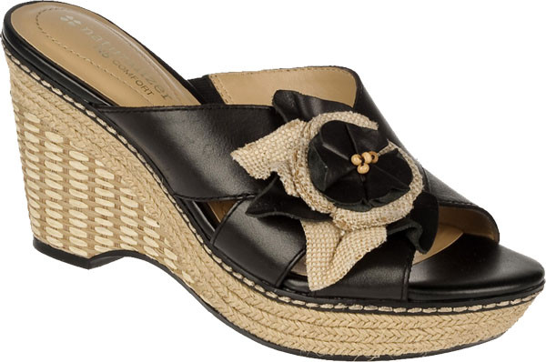 d4f06d6647faf8 Home · Women s Clearance Shoes · Sandals  Naturalizer Lila