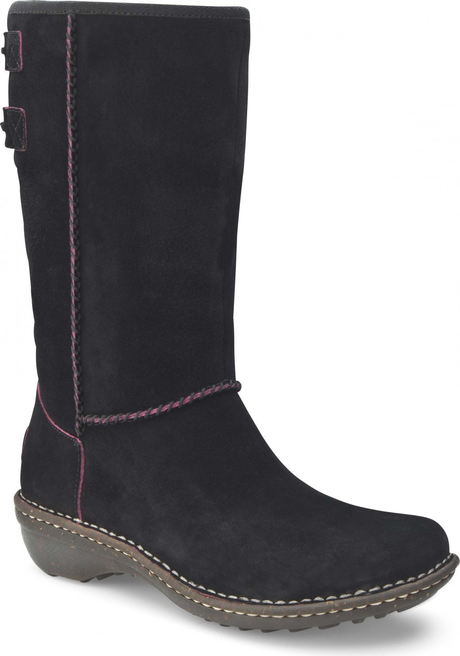 c9603713918 UGG Bottes Haywell - cheap watches mgc-gas.com