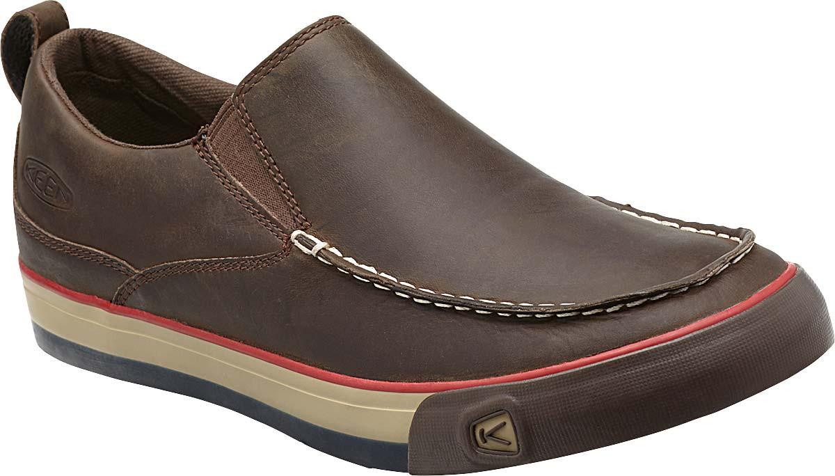 Keen Men S Timmons Slip On Shoe