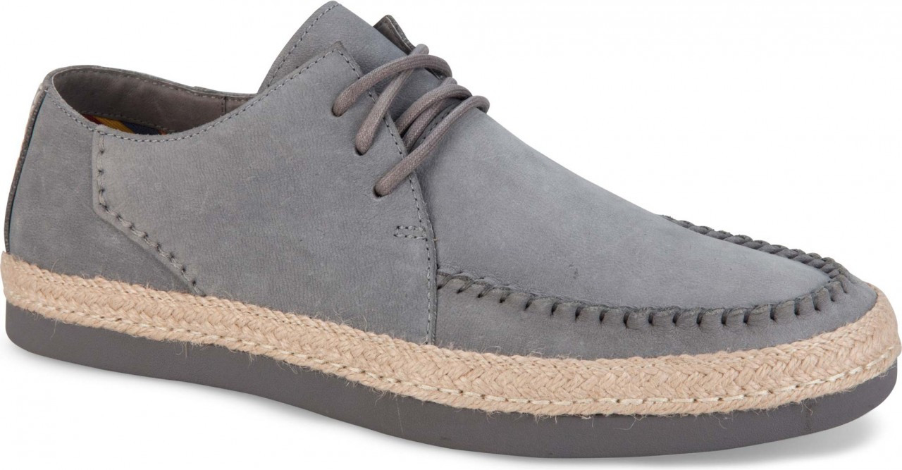 a224cf7c49 UGG Australia Men s McCall - FREE Shipping   FREE Returns - Casual ...