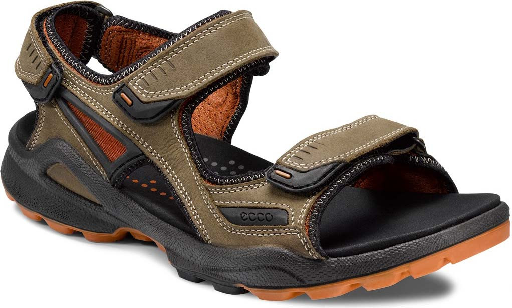 Ecco Men S Biom Chiappo Free Shipping Amp Free Returns