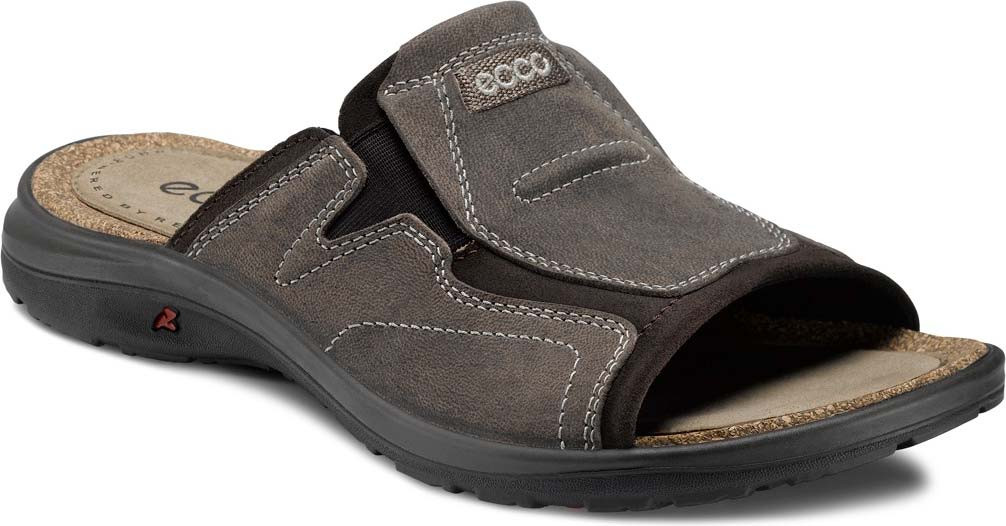 8488207bef1c ecco slip on sandals for sale   OFF32% Discounts