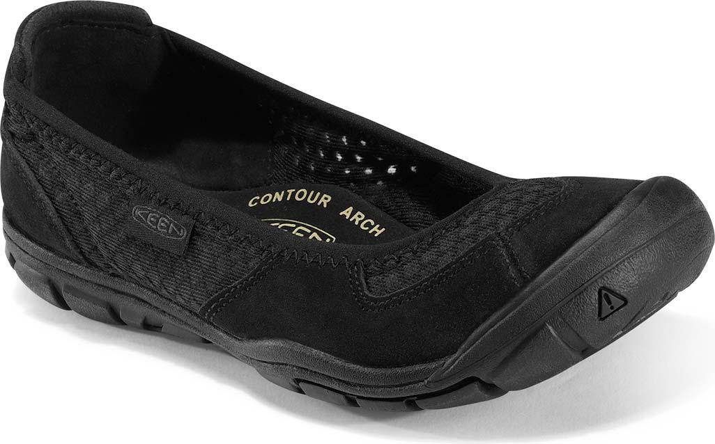 Women S Keen Mercer Cnx Shoes