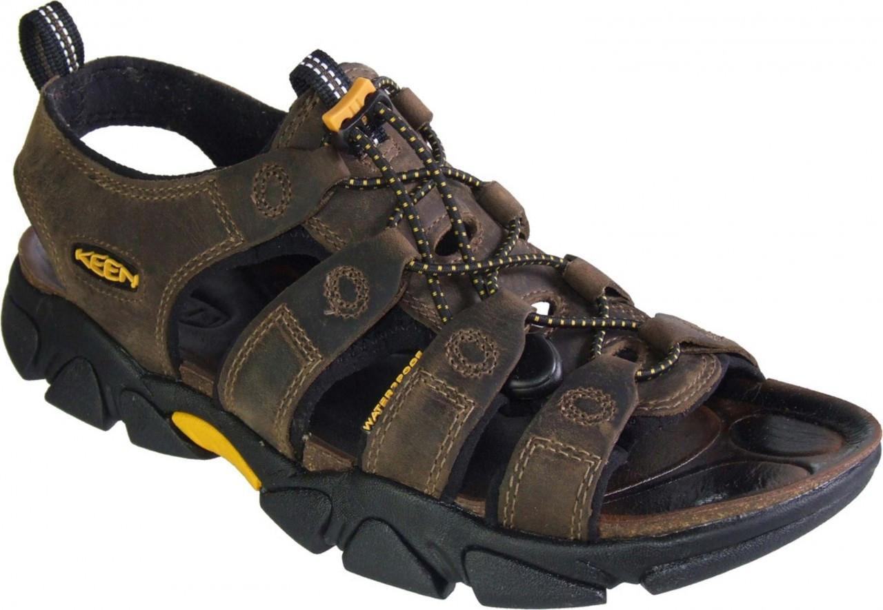 2d51ec467676 Keen Men s Daytona - FREE Shipping   FREE Returns - Walking Sandals ...