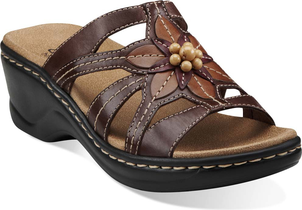 Clarks Women S Lexi Myrtle Free Shipping Amp Free Returns