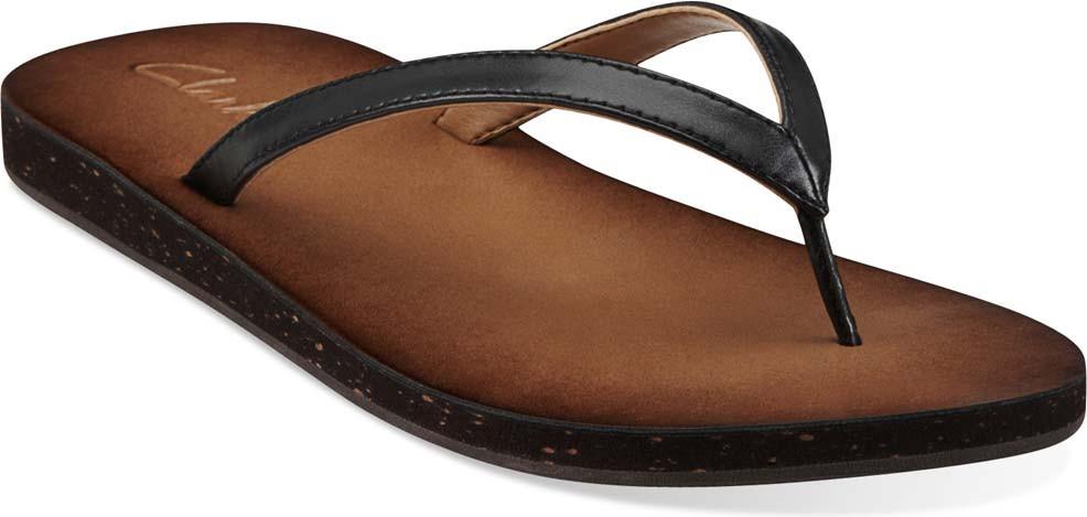 df0f2e5f5 Buy clarks flip flops womens cheap