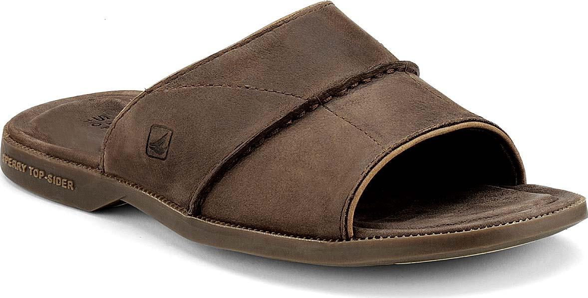 Best Men S Shoe Sales