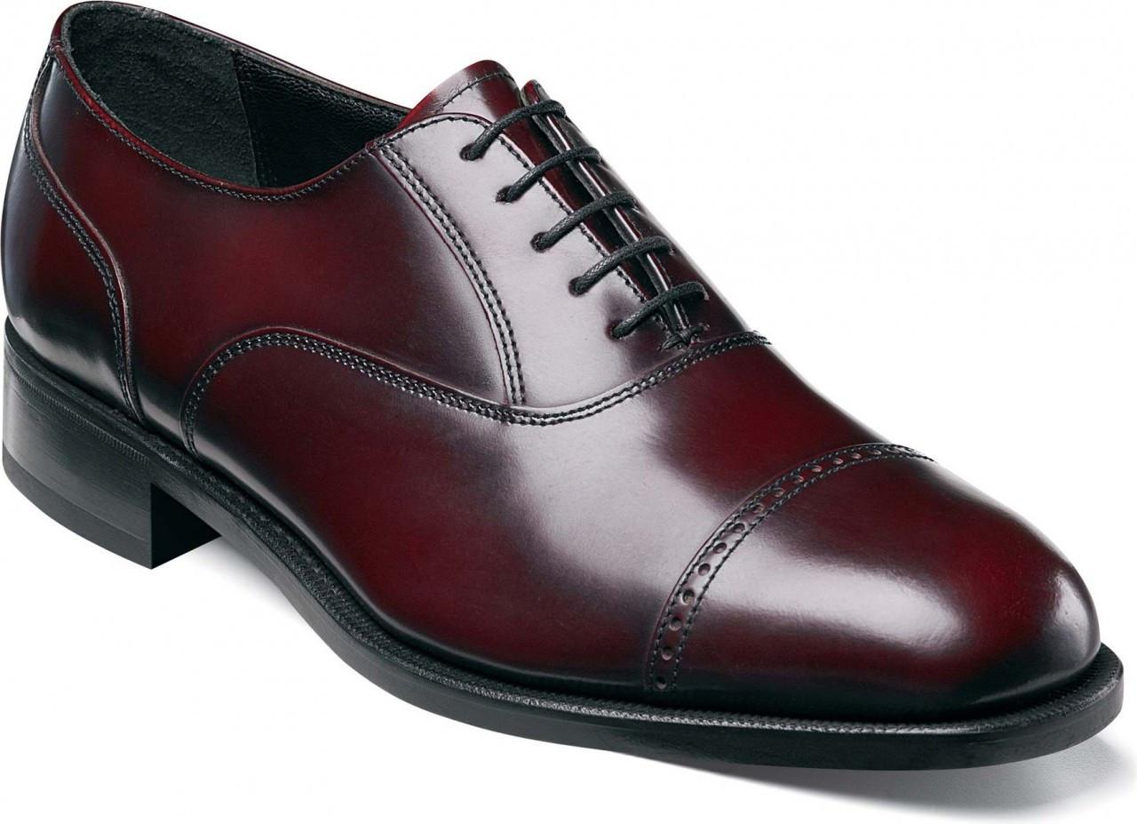 Multiple Size Shoes