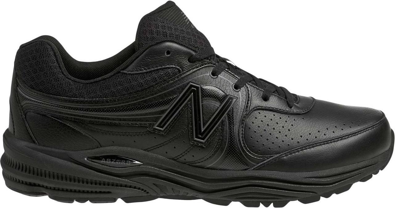 nouvel revient équilibre hommes est libre shippinree revient nouvel de chaussures 1a0d47