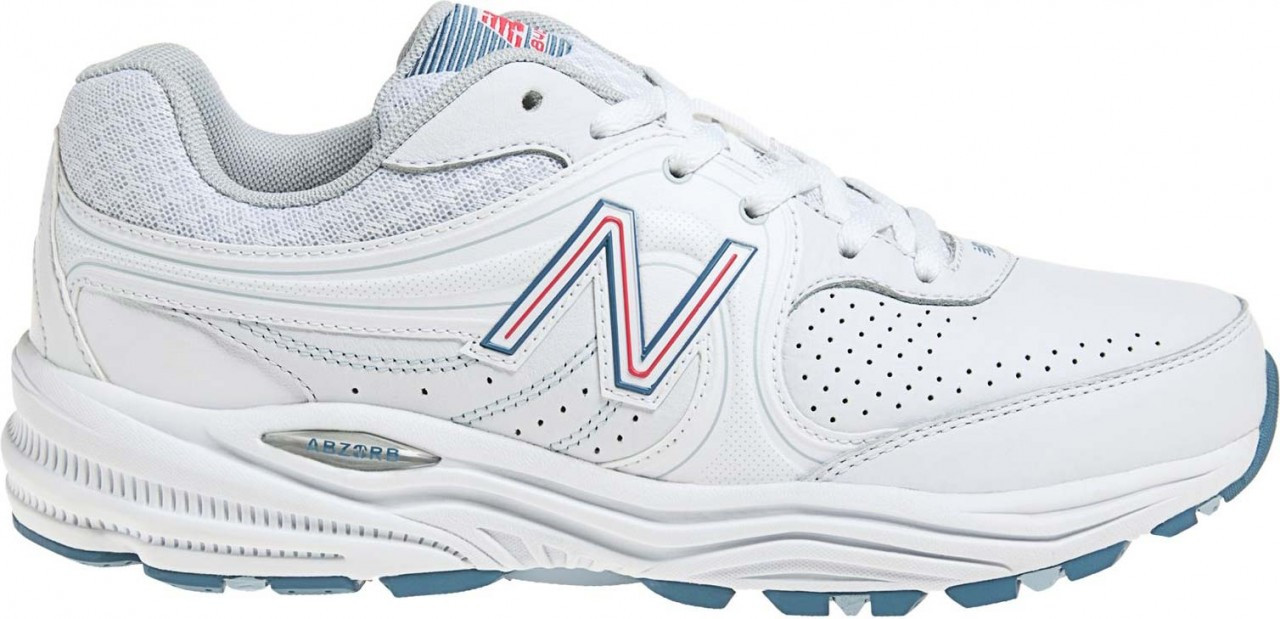 968c6bd11 New Balance Women's 840 Walking (Available in Multiple Colors)