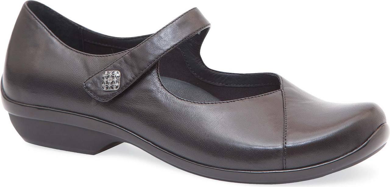Fashion week Shoes dansko for girls