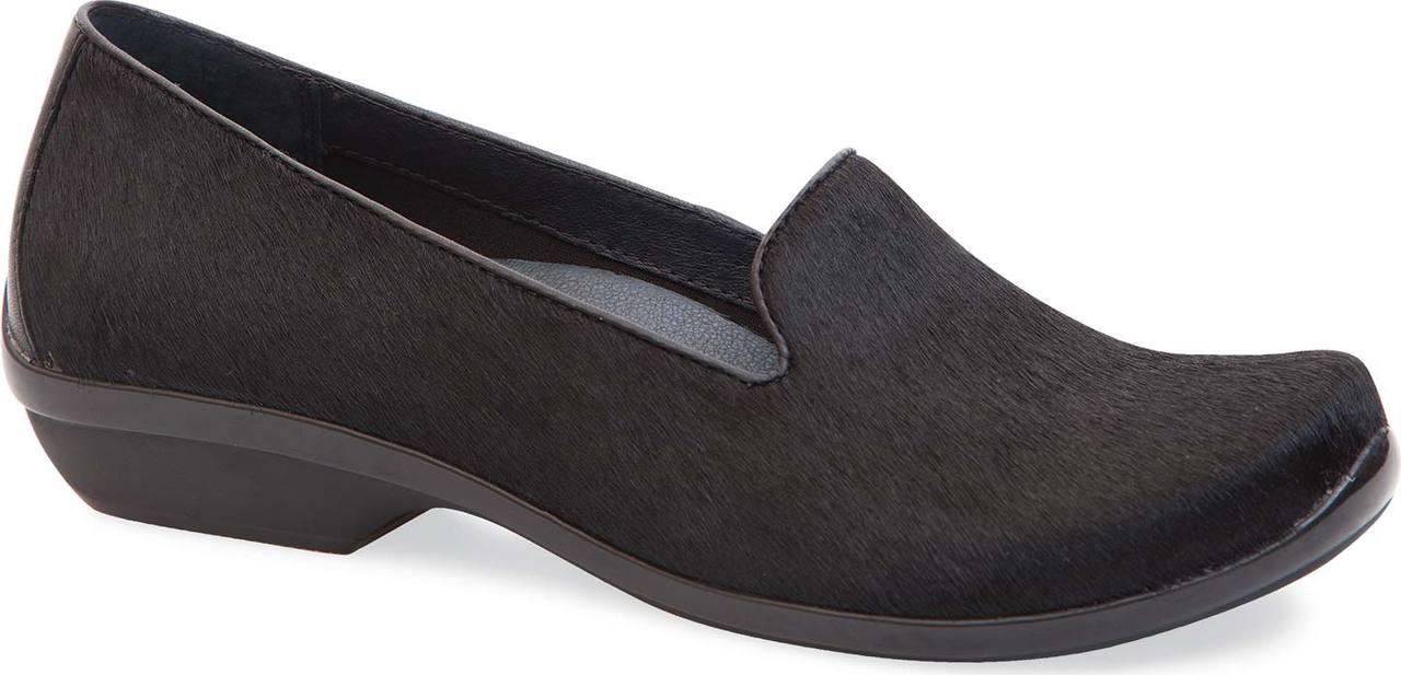 b19eb9ede79 Dansko Olivia - FREE Shipping   FREE Returns - Slip-On Shoes