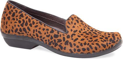d71ecc370e0 Dansko Olivia - FREE Shipping   FREE Returns - Slip-On Shoes