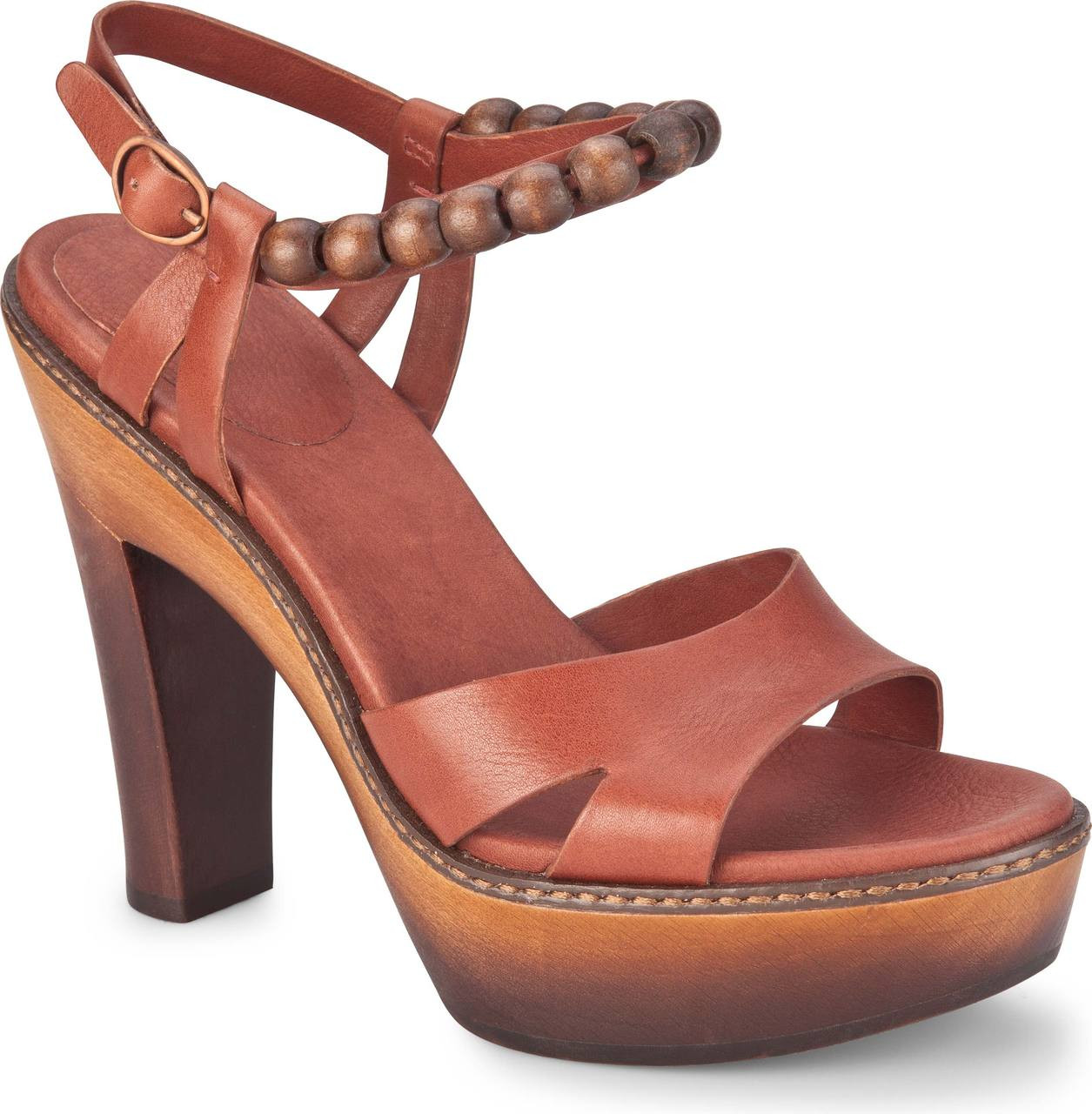 90a72af7a31 Home · Women s Clearance Shoes · Sandals  UGG Australia Women s Naima  (Available in Multiple Colors). Cinnamon Bark. Cinnamon Bark  Natural