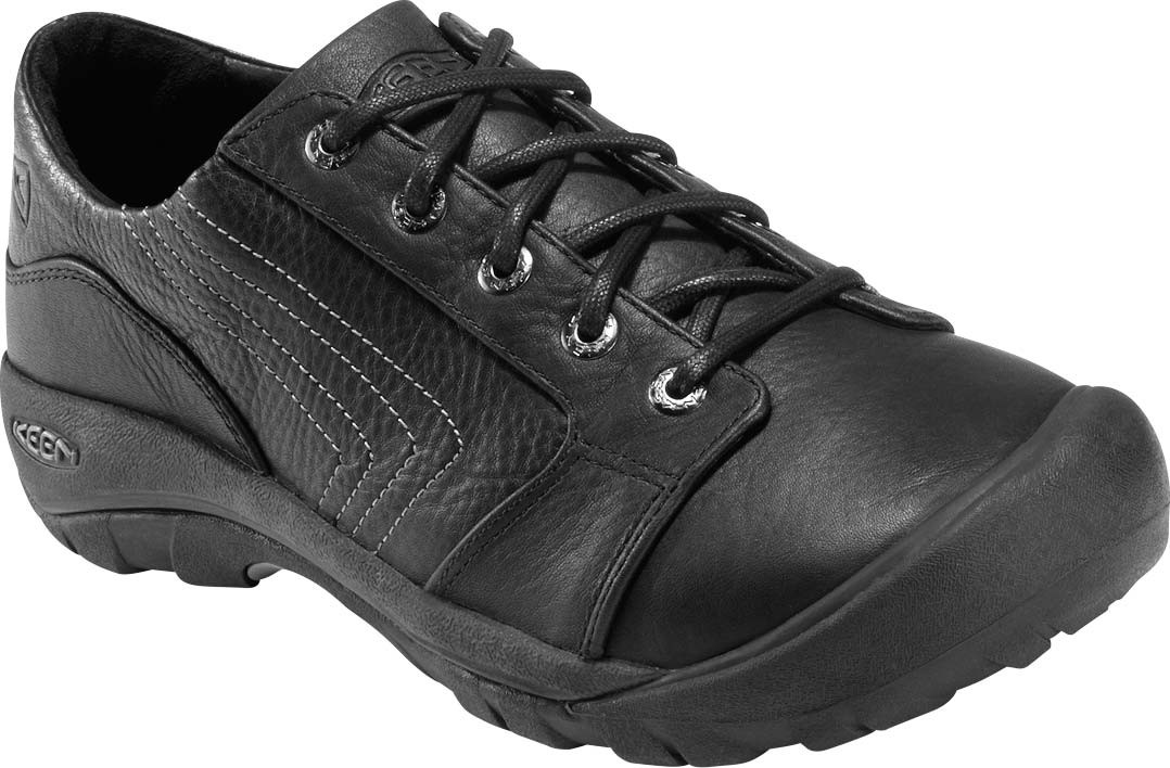 Keen Men S Keen Alki Lace Shoes