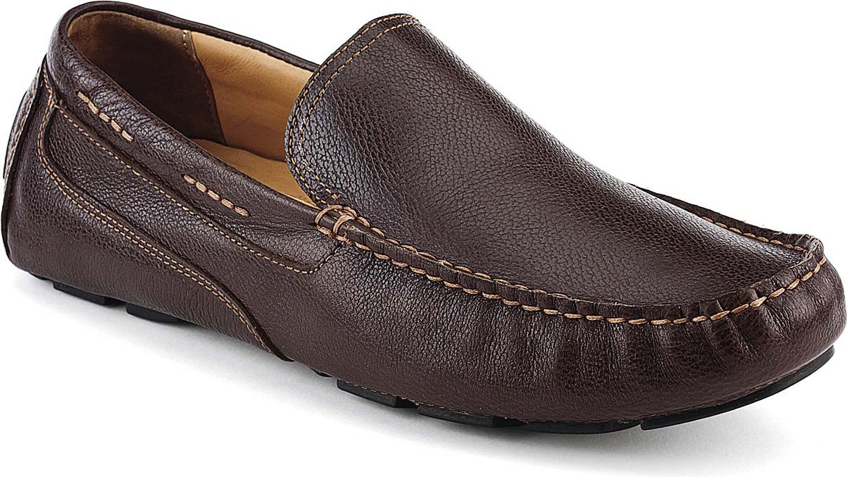 Beach Soulless Shoes For Men