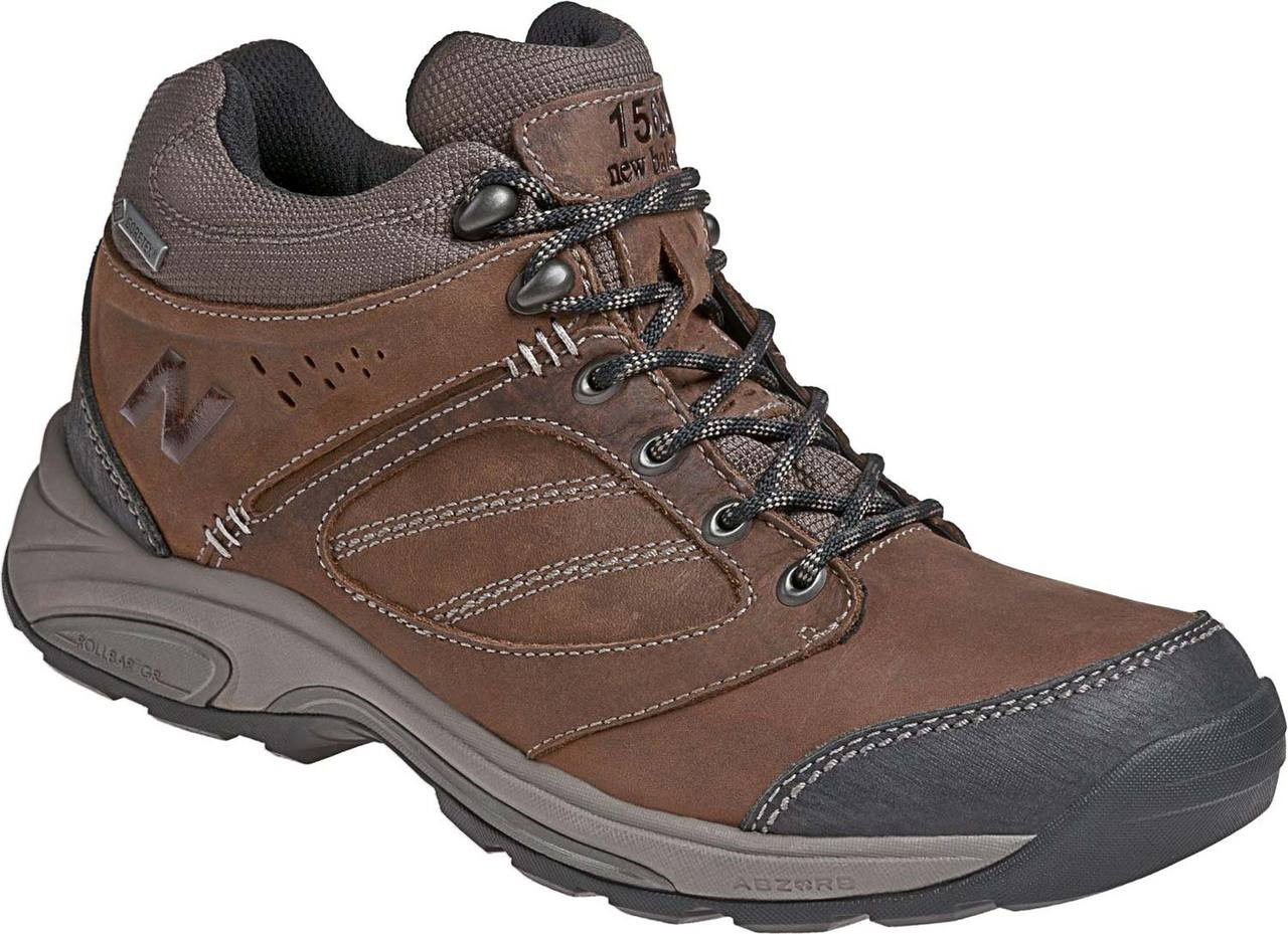 d758c45b5b14c New Balance Men's 1569 - FREE Shipping & FREE Returns - Hiking Shoes ...