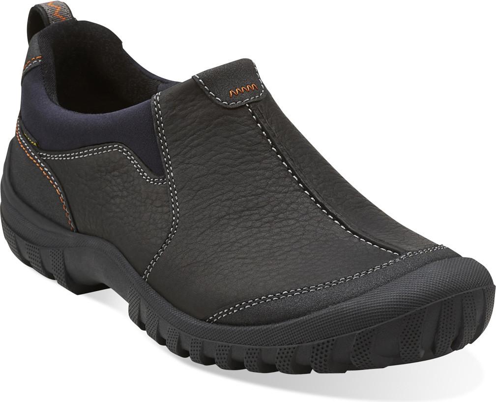 Black Leather ...