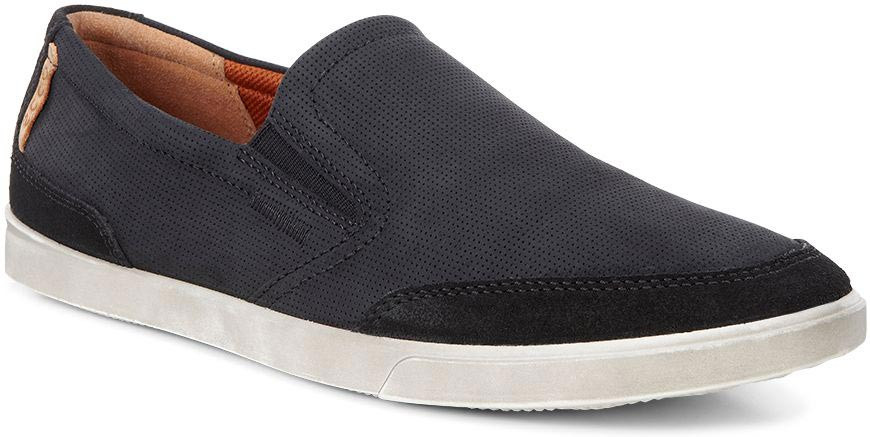 044e45b19f ECCO Men's Collin Casual Slip On