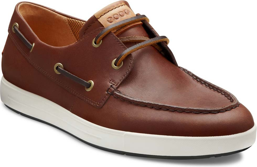 974531f789 Buy ecco shoes return policy