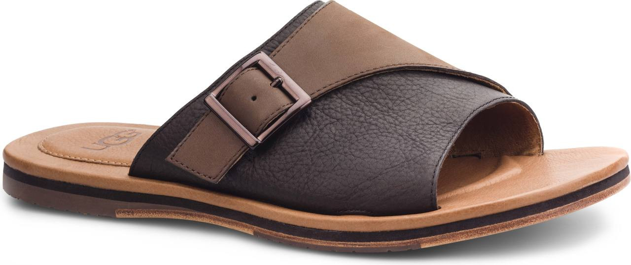 uggs sandles