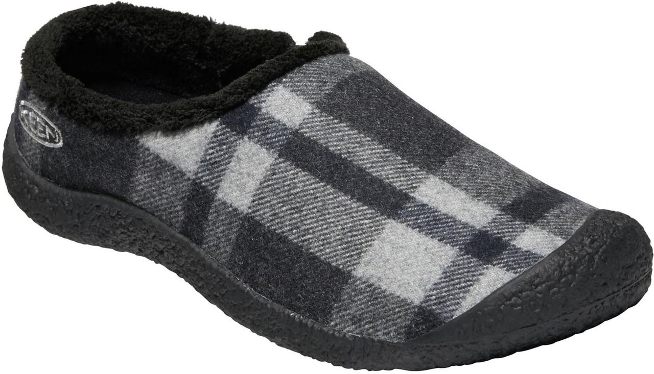 KEEN Womens Howser Slide Loafer